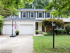 Photo of 508 BAY GREEN DR, ARNOLD, MD 21012 (MLS # AA10007906)
