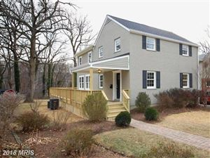 Featured picture for the property AR10135906