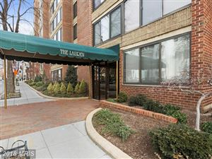 Featured picture for the property DC10127906