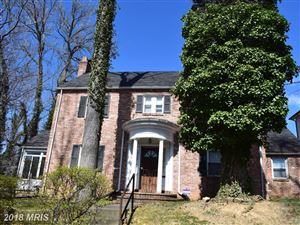 Featured picture for the property DC10182906