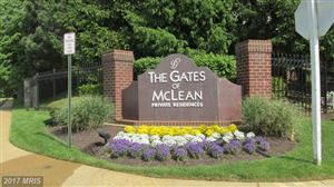 Photo of 1580 SPRING GATE DR #4107, McLean, VA 22102 (MLS # FX10023906)