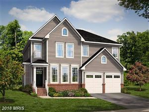Photo of 25290 ABNEY WOOD DR, CHANTILLY, VA 20152 (MLS # LO10086906)