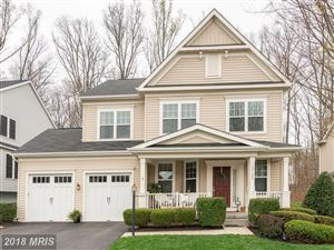 Featured picture for the property PW10214906