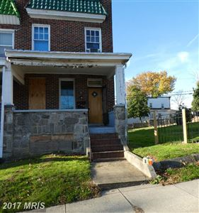 Featured picture for the property BA10108907