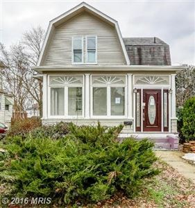 Featured picture for the property BA9571907