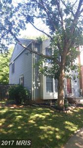 Photo of 2435 PRENTICE CT, FREDERICK, MD 21702 (MLS # FR9996907)