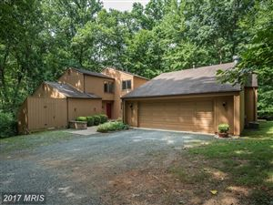Photo of 9171 OLD DOMINION DR, McLean, VA 22102 (MLS # FX10001907)