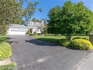 Featured picture for the property HR10049907