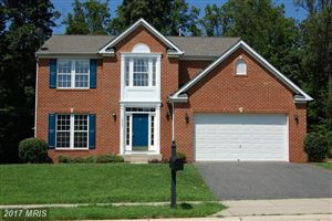 Featured picture for the property HR9871907