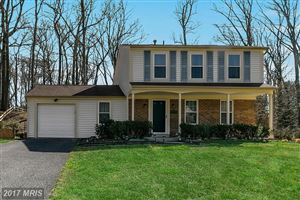 Featured picture for the property MC9878907