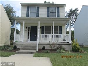 Featured picture for the property AA10066908