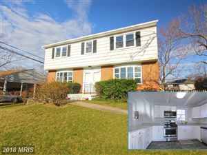 Featured picture for the property AA10153908