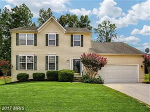 Photo of 6797 LANTANA DR, BRYANS ROAD, MD 20616 (MLS # CH10043908)