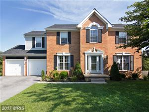 Photo of 134 FEDERAL ANN LN, WESTMINSTER, MD 21157 (MLS # CR10025908)