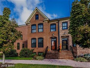 Photo of 3661 WORTHINGTON BLVD, FREDERICK, MD 21704 (MLS # FR10090908)