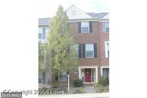 Featured picture for the property MC9854908