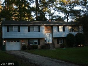 Photo of 24665 MONTIEGO RD, HOLLYWOOD, MD 20636 (MLS # SM10087908)
