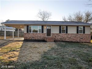 Featured picture for the property ST10136908