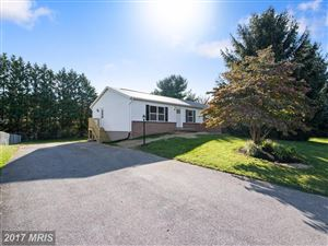 Featured picture for the property WA10058908