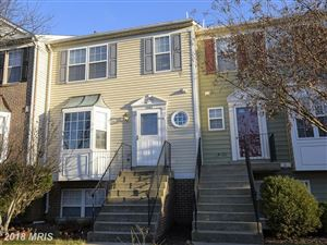 Featured picture for the property AA10119909