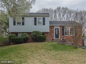Featured picture for the property AA10213909