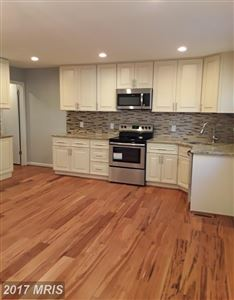 Featured picture for the property BC10106909