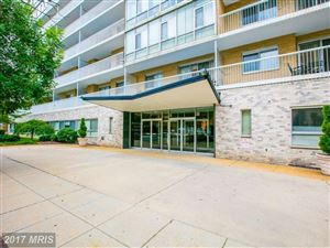 Featured picture for the property DC10017909