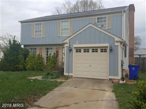 Photo of 114 APPLE CREEK RD, FREDERICK, MD 21702 (MLS # FR9999909)