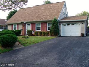 Photo of 12406 SHADOW LN, BOWIE, MD 20715 (MLS # PG10067909)