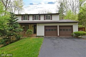 Featured picture for the property PW9915909