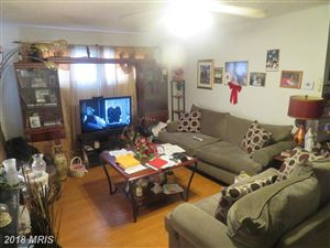 Featured picture for the property BA10185910