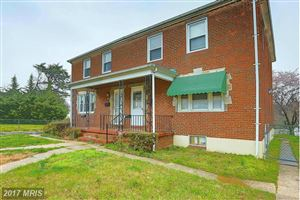 Featured picture for the property BA9910910