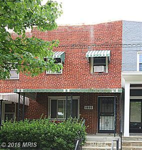 Featured picture for the property DC9695910
