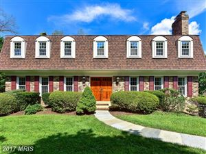 Photo of 1478 KIRBY RD, McLean, VA 22101 (MLS # FX10048910)