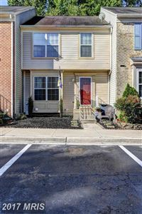 Featured picture for the property AA10044911
