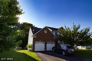 Featured picture for the property BE9966911