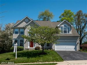 Photo of 994 WAMPLER LN, WESTMINSTER, MD 21157 (MLS # CR10013911)