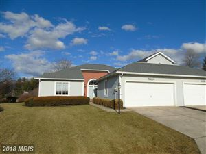 Featured picture for the property FL10137911