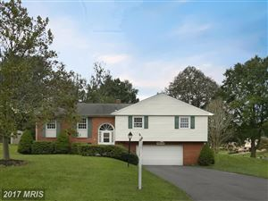 Photo of 18728 WILLOW GROVE RD, OLNEY, MD 20832 (MLS # MC10084911)