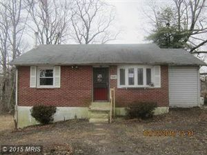 Featured picture for the property PG8556911