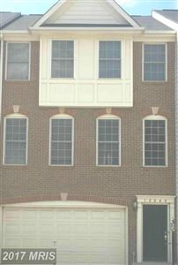 Featured picture for the property PW9924911