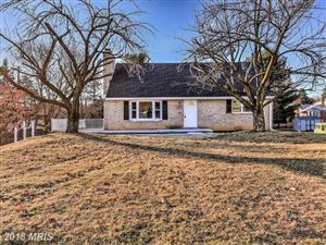 Featured picture for the property WA10142911