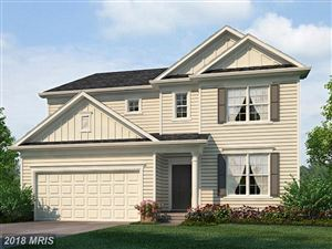 Featured picture for the property AA10139912