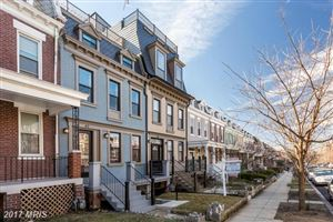 Featured picture for the property DC9869912