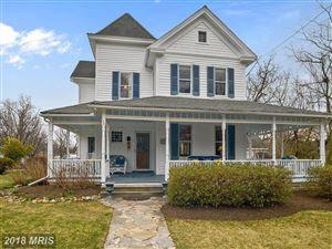 Featured picture for the property FA10182912