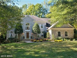 Photo of 9805 PORTSIDE DR, BURKE, VA 22015 (MLS # FX10086912)