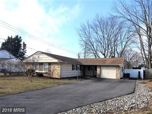 Featured picture for the property PG10134912