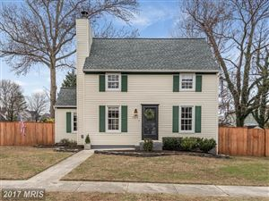 Featured picture for the property AA10117913