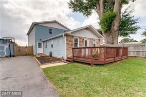 Featured picture for the property BC10061913