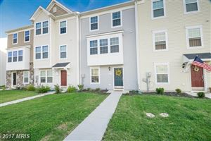 Featured picture for the property BE9922913